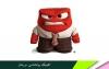 مدیریت خشم - بخش اول