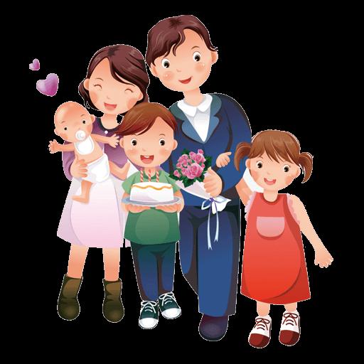 خانواده و ازدواج